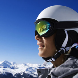 skiing_goggles