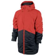 Nike Campai Skiing Jacket