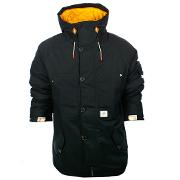 Van Borgi Skiing Jacket